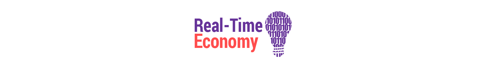 Real-Time Economy Competence Center